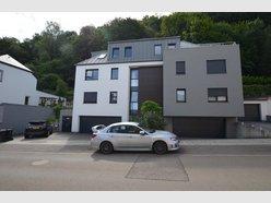 Appartement à louer 1 Chambre à Luxembourg-Weimerskirch - Réf. 4563106