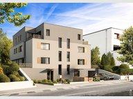 Wohnung zum Kauf 2 Zimmer in Dudelange - Ref. 6733986