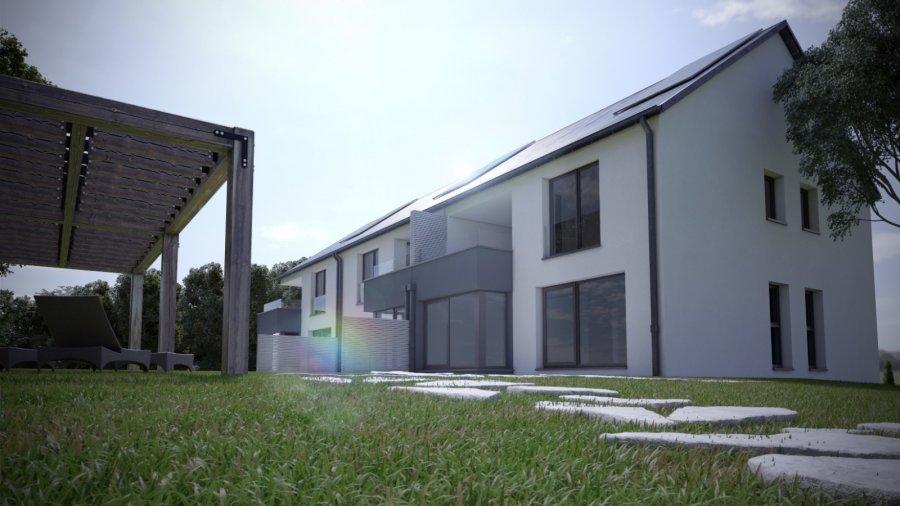 acheter maison jumelée 4 chambres 138.58 m² altlinster photo 2