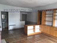 Appartement à louer F1 à Commercy - Réf. 4055202