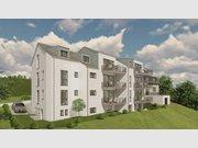 Appartement à vendre 2 Pièces à Trier - Réf. 7160226