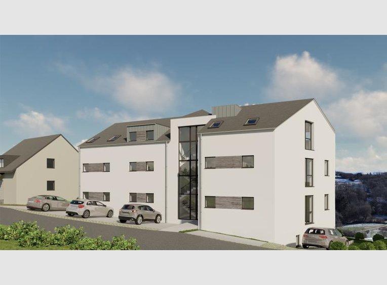 Appartement à vendre 2 Pièces à Trier (DE) - Réf. 7160226