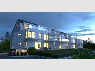 Appartement à vendre à  - Réf. 5001634