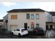 Maison à vendre 5 Pièces à Schwalbach - Réf. 6717858