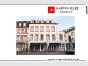 Immeuble de rapport à vendre à Wittlich - Réf. 5013922