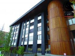 Appartement à louer 1 Chambre à Luxembourg-Kirchberg - Réf. 6193570