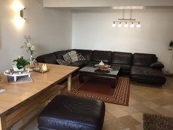 Appartement à vendre 3 Chambres à Hesperange - Réf. 5747106