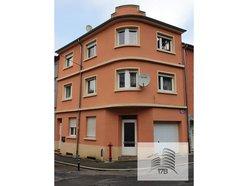 House for sale 3 bedrooms in Differdange - Ref. 7123362
