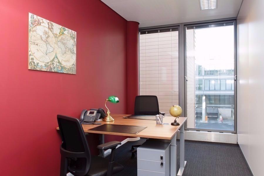 ▷ büro mieten u2022 luxembourg centre ville u2022 70 m² u2022 1.575 u20ac athome