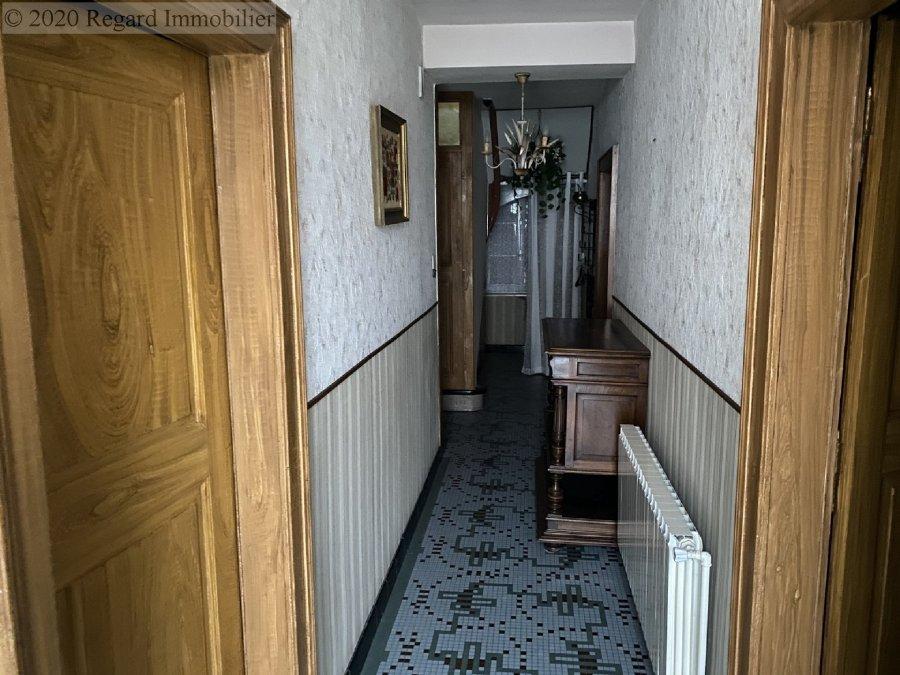 acheter maison 7 pièces 170 m² rohrbach-lès-bitche photo 4