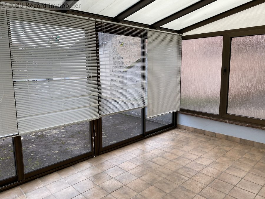 acheter maison 7 pièces 170 m² rohrbach-lès-bitche photo 5