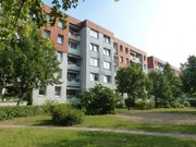 Wohnung zur Miete 3 Zimmer in Schwerin - Ref. 4977058
