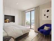 Appartement à vendre 1 Chambre à Esch-sur-Alzette - Réf. 7144098