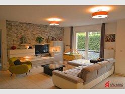 Maison mitoyenne à vendre 4 Chambres à Differdange - Réf. 5116578