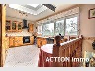 Maison à vendre F6 à Mons-en-Baroeul - Réf. 6369954