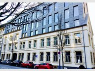 Bureau à louer à Luxembourg-Gare - Réf. 5124770