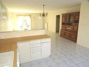 Maison à vendre F5 à Chemillé - Réf. 5067426