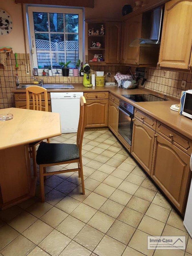 acheter maison 3 chambres 170 m² lamadelaine photo 4