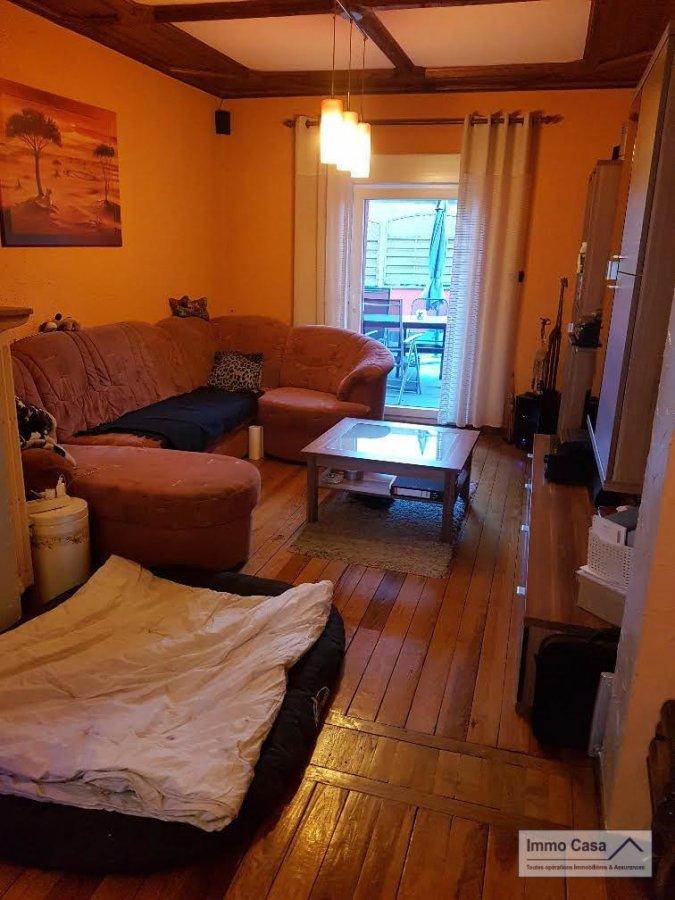 acheter maison 3 chambres 170 m² lamadelaine photo 3