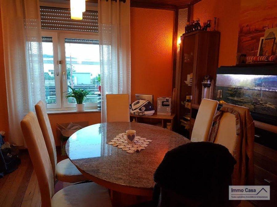 acheter maison 3 chambres 170 m² lamadelaine photo 2