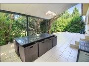 Maison individuelle à vendre F9 à Guénange - Réf. 7246498