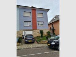 Haus zur Miete 3 Zimmer in Niederkorn - Ref. 6988450