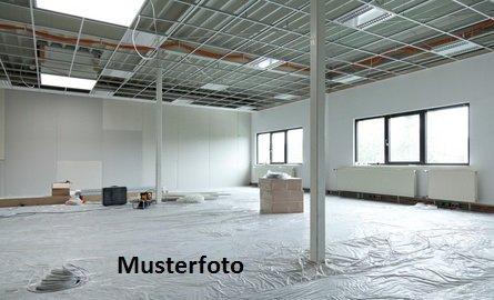 lagerfläche kaufen 0 zimmer 0 m² langewiesen foto 1