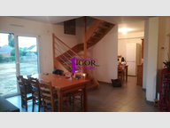 Maison à vendre F6 à Lusanger - Réf. 6025890