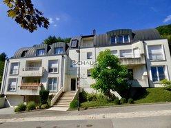Appartement à louer 2 Chambres à Luxembourg-Eich - Réf. 6488994