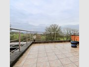 House for sale 4 bedrooms in Soleuvre - Ref. 6689698