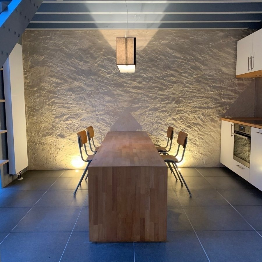 louer loft 3 chambres 120 m² boevange-sur-attert photo 1
