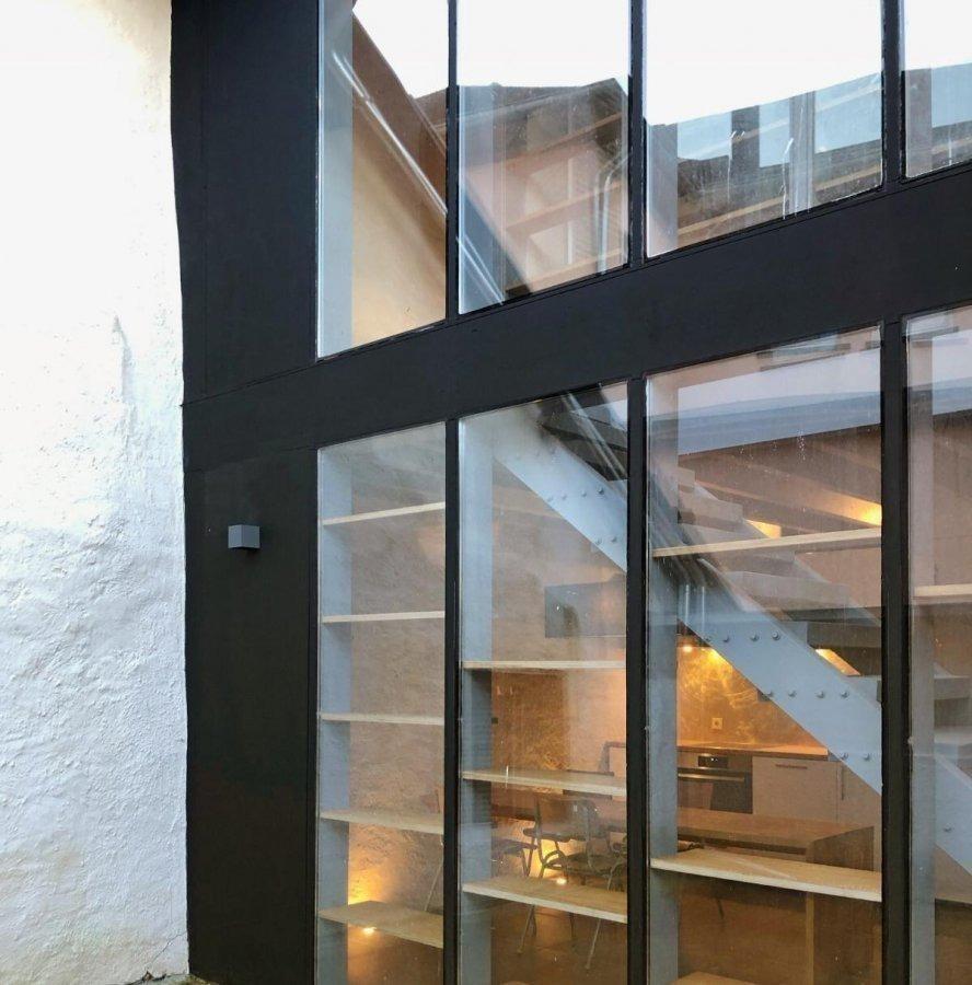 louer loft 3 chambres 120 m² boevange-sur-attert photo 2