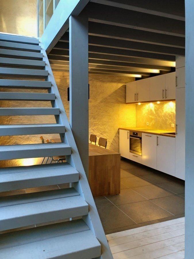 louer loft 3 chambres 120 m² boevange-sur-attert photo 3