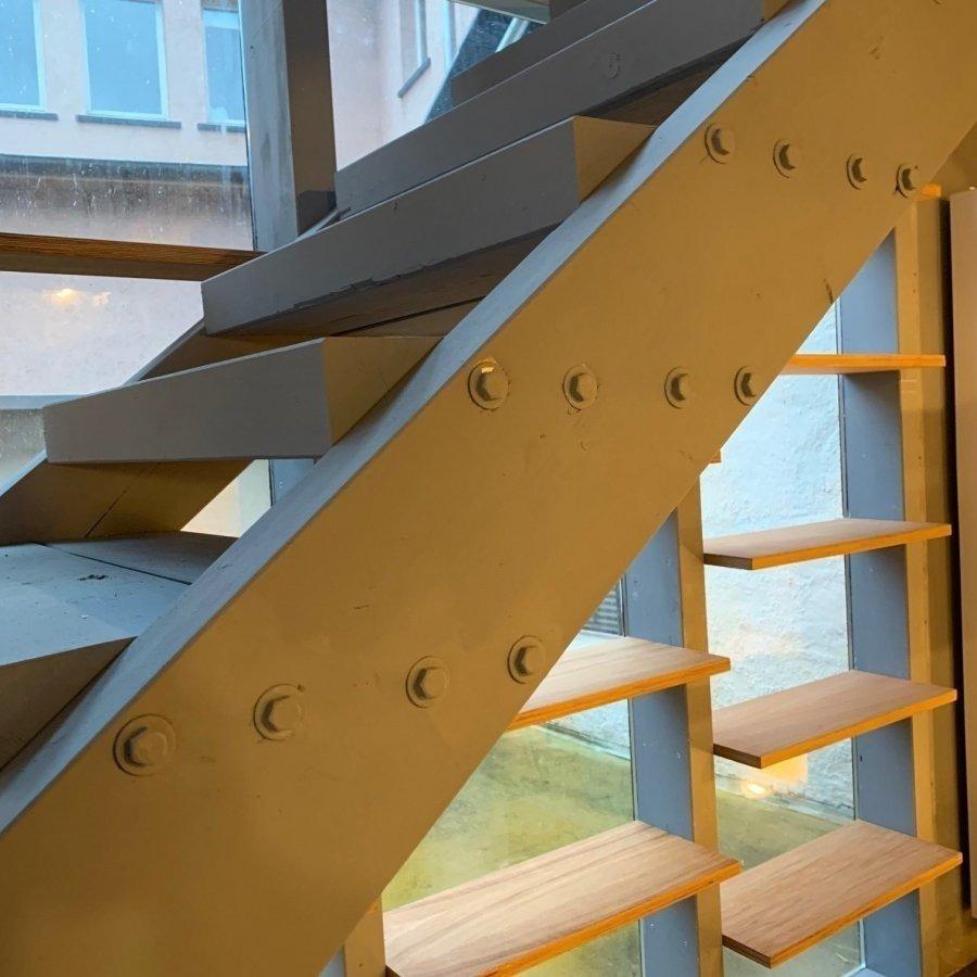 louer loft 3 chambres 120 m² boevange-sur-attert photo 4