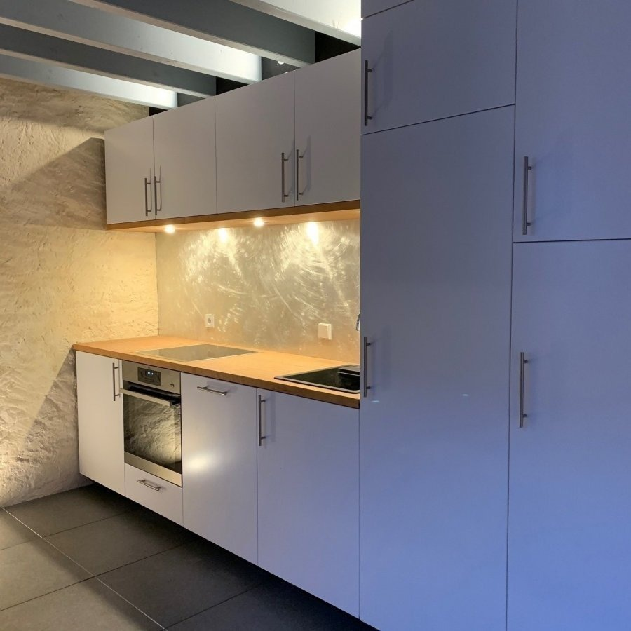 louer loft 3 chambres 120 m² boevange-sur-attert photo 5