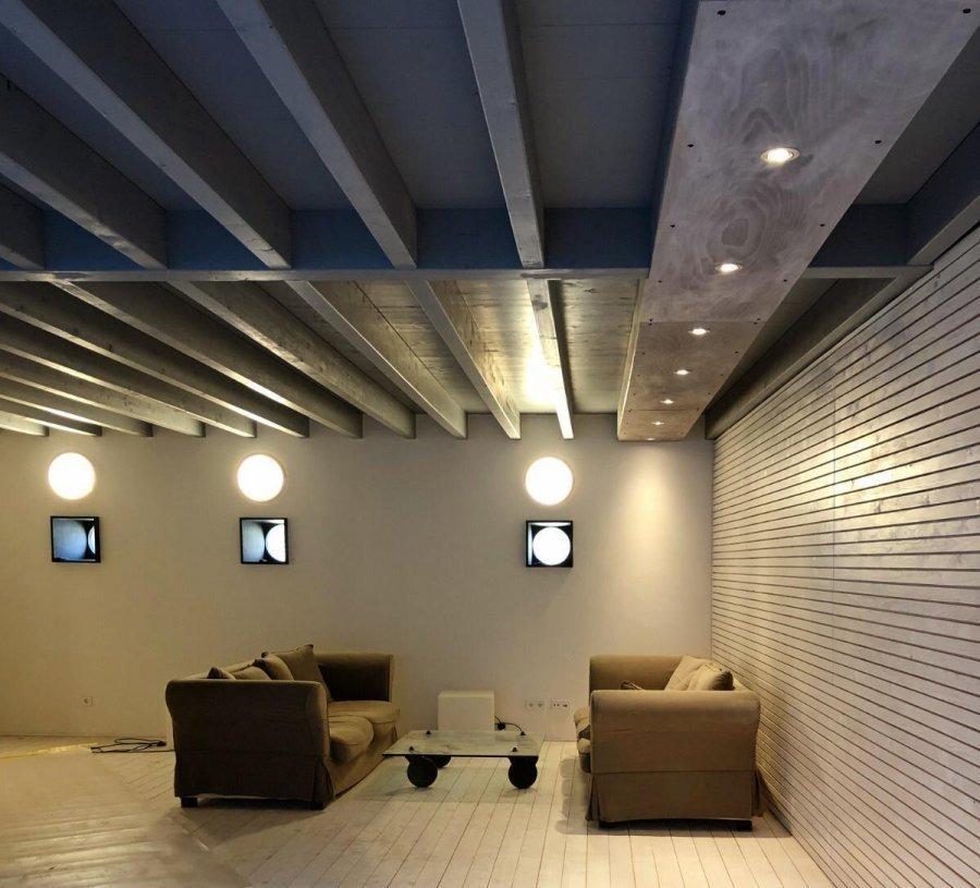 louer loft 3 chambres 120 m² boevange-sur-attert photo 7