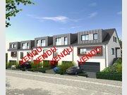 Maison jumelée à vendre 3 Chambres à Ehlerange - Réf. 4006818