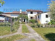 Maison à vendre F8 à Ligny-en-Barrois - Réf. 6435746