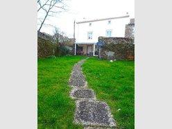 Maison mitoyenne à vendre F7 à Saint-Jean-de-Boiseau - Réf. 5129122