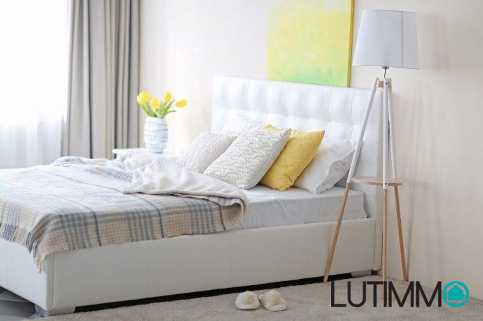 acheter appartement 4 pièces 84 m² saint-louis photo 3
