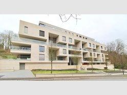 Wohnung zur Miete 2 Zimmer in Luxembourg-Dommeldange - Ref. 7189410