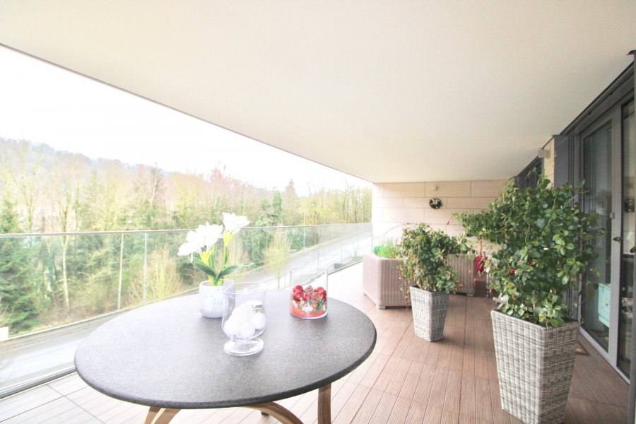 louer appartement 2 chambres 106.18 m² luxembourg photo 6
