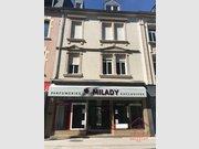 Ladenfläche zur Miete in Esch-sur-Alzette - Ref. 6542242