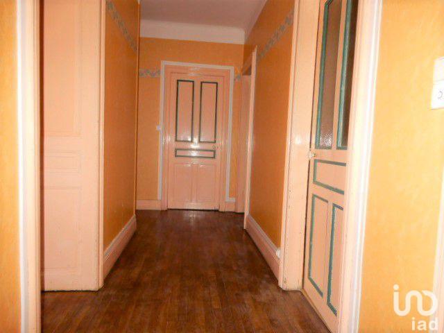 acheter immeuble de rapport 9 pièces 210 m² épinal photo 3