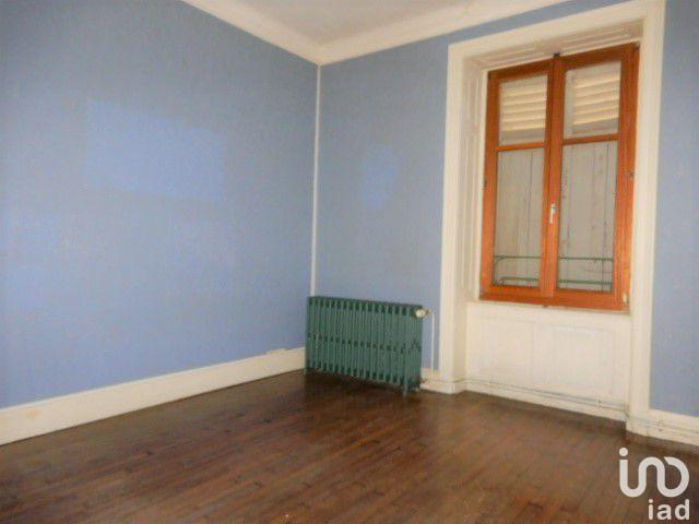 acheter immeuble de rapport 9 pièces 210 m² épinal photo 2