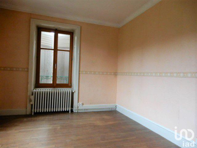 acheter immeuble de rapport 9 pièces 210 m² épinal photo 4