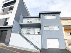 Haus zum Kauf 4 Zimmer in Differdange - Ref. 6812578