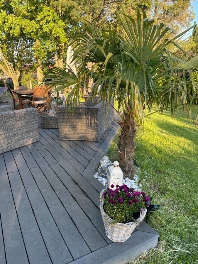 Maison individuelle à vendre F5 à Péronne-en-Mélantois