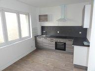 Appartement à louer F4 à Mondelange - Réf. 6554786