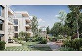 Appartement à vendre 2 Chambres à Luxembourg (LU) - Réf. 7013538